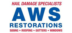 AWS Restorations LLP Northern Virginia and Maryland